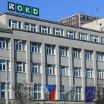 Czech government approves EUR25.9m loan to keep hard coal miner OKD afloat