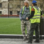 Labor shortage bites in certain sectors and regions of Hungary