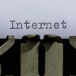 Hungary will lower VAT rate on internet