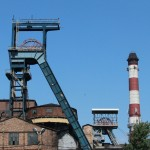 The lack of a strategy for the Polish mining industry will hurt the mines