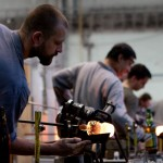 Czech companies rely on foreign workers
