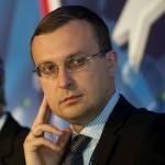 Polish Development Fund ‒ on every topic