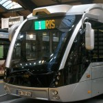 Polish towns to invest more in green transport