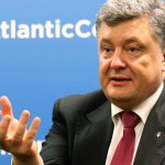The IMF will not allow itself to be cheated by the Kiev authorities