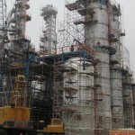 Kazakh-Romanian energy fund will be set up