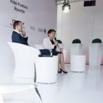 PLN2 trillion needed to modernize Poland