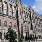 Bank failures in Ukraine ruin citizens and hit the economy