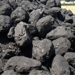 The government condemns Ukraine to buy coal from the occupier