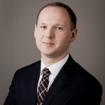 New chief of the Polish Financial Supervisory Authority