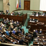 Poland: MPs started working on budget 2017