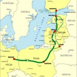 Rail Baltica agrees on procurement policy and is back on track
