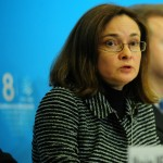 Personal changes in the Russia's central bank
