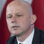 Poland: ex-finance minister appointed as a board member of the central bank NBP