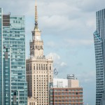 Polish MinFin says the GDP growth in 2016 will be 3.4 per cent