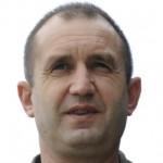 Rumen Radev will be a new Bulgarian president