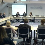 Economists give their opinions on Poland's government financial policy