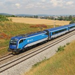 Czech Railways will pay the Italian Grandi Stazioni EUR20.9m