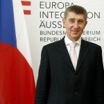Czech Finance Minister not in favor of euro yet
