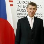 Czech Finance Minister not in favor of euro yet