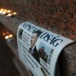 Hungarian Opimus buys Mediaworks