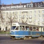 Polish companies profited in H1'16
