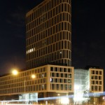 Polish commercial real estate still outranks CEE market