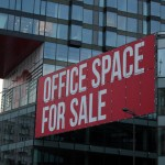 There will be more empty office space in Polish largest cities