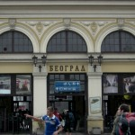Foreign investors are getting interested in Serbia