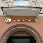 Polish PKO Bank Polski will open its branch in Prague