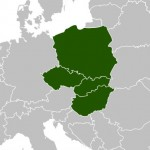 What will happen to Central Europe after Brexit?