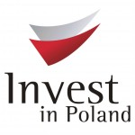 Polish investment agency with offices in major world's regions