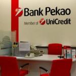 Polish insurer PZU will acquire Bank Pekao
