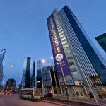 Estonia's Inbank will enter Polish market