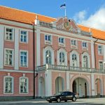 Estonia wants to switch to four-year budget periods