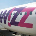 Hungarian Wizz Air had 23 million passengers in 2016