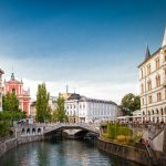 Unicredit expects 2.6 per cent growth for Slovenia