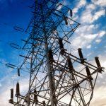 Romania faces serious energy problems