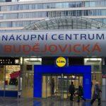 Czech Lidl increases salaries