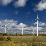Estonia invested EUR70m in renewable energy in 2016