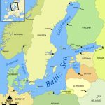 Latvia behind Baltic neighbors in exports and imports