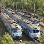 Czech Republic liberalizes its railways