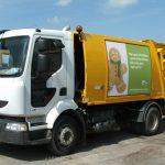 Poland wastes food worth EUR14bn