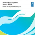 Twelve CSE countries with a very high human development index