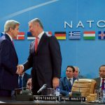 Montenegro accession to NATO approved by the US Senate