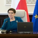 Poland's PM confirms: no plans to adopt the euro