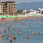 Bulgaria – the cheapest European beach holiday destination