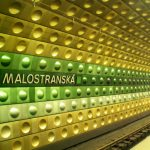 Prague will finally have a new metro line