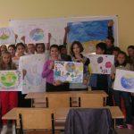 Bulgaria raises teachers' salaries