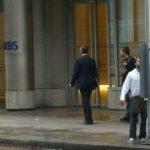 Growing numbers of bankers see increased earnings