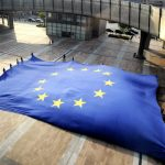 Scenarios for the future of the European Union